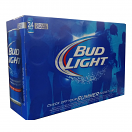 BUD LIGHT 24CAN