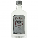 PHILLIPS VODKA 100PRF 375ML