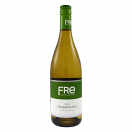 SUTTER HOME FRE' CHARDONNAY 750