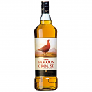 FAMOUS GROUSE LTR