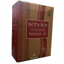 BOTA BOX REDVOLUTION 3LTR