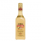 JOSE CUERVO GOLDEN MARGARITA 750