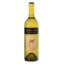YELLOW TAIL CHARDONNAY 750