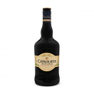 CAROLANS IRISH CREAM 750