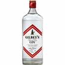 GILBEYS GIN 1.75