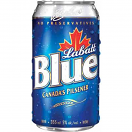 LABATT BLUE 24OZ CAN