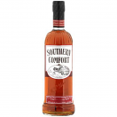 SOUTHERN COMFORT 70PRF 750