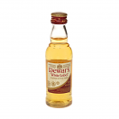 DEWARS WHITE LABEL WHISKEY 50