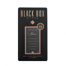 BLACK BOX SHIRAZ 3LTR