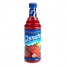 CLAMATO TOMATO COCKTAIL LTR