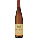 CHATEAU STE MICHELLE HARVEST SELECT RIESLING 750