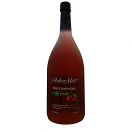 ARBOR MIST EXOTIC FRUIT WHITE ZINFANDEL 1.5