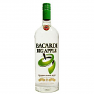 BACARDI LIMON 375ML