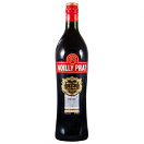 NOILLY PRAT SWEET VERMOUTH 750