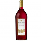 BERINGER MOSCATO RED 1.5