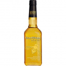 EVAN WILLIAMS HONEY RESERVE 750