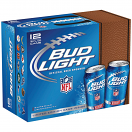 BUD LIGHT 12CAN