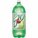 7 UP DIET 2LTR