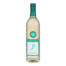 BAREFOOT MOSCATO 750