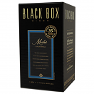 BLACK BOX MERLOT 3LTR