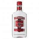 SMIRNOFF #21 VODKA 375ML