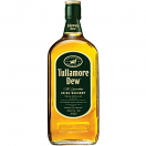 TULLAMORE DEW WHISKEY 750