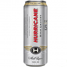 HURRICANE HIGH GRAVITY 25OZ CAN