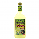 JOSE CUERVO MARGARITA MIX NA LTR