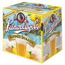 LEINENKUGELS SUMMER SHANDY 12NR