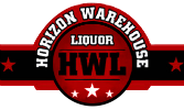 Horizon Warehouse Liquor